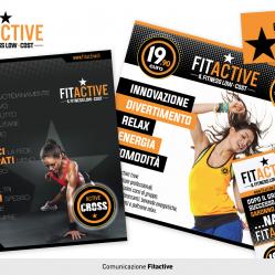 Fitactive_Comunicazione