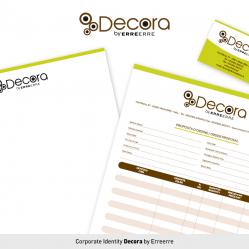 Decora_Corporate