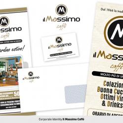 Massimo_Corporate