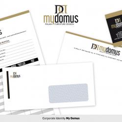 MyDomus_Corporate